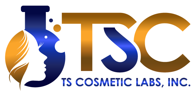 TS-Cosmetic-Lab,-Inc.-final-files-#5