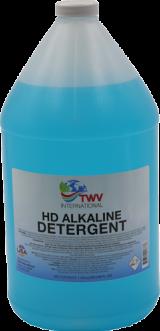 hd-alkaline-detergent